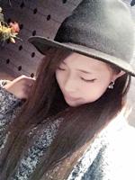 おはよー( *˙0˙*)