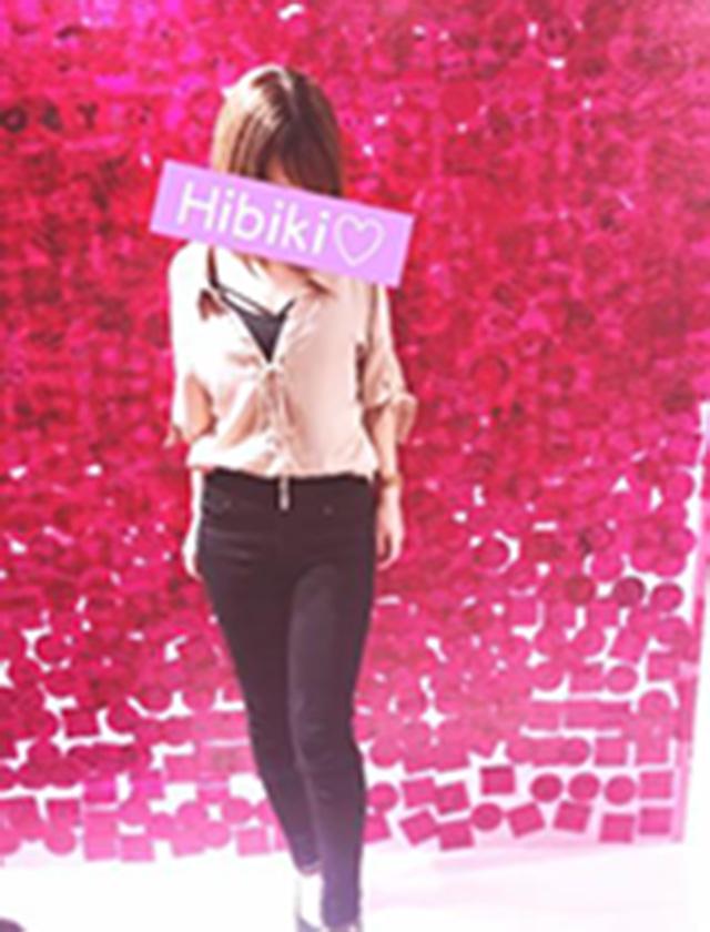 千葉風俗・千葉市発デリヘル風俗【キャンパスサミット千葉店】ひびきさん【...】日記画像