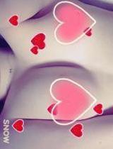 錦糸町デリヘル風俗 錦糸町 小岩 デリバリーヘルス【キャンパスサミット錦糸町店】まひろ【今日はお休み!昨日...】日記画像