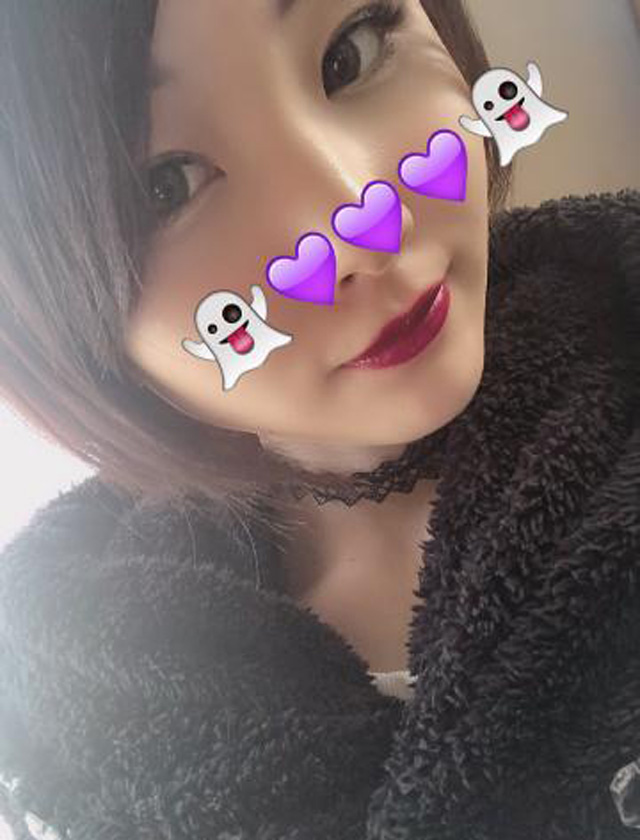 千葉風俗・千葉市発デリヘル風俗【キャンパスサミット千葉店】かなこ【????????????】