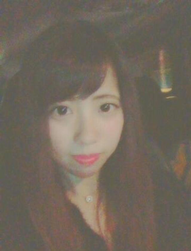千葉風俗・千葉市発デリヘル風俗【キャンパスサミット千葉店】ひなた【(*˙ᵕ˙ *)】