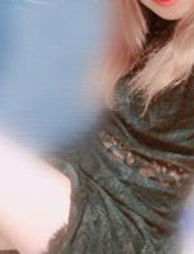 千葉風俗・千葉市発デリヘル風俗【キャンパスサミット千葉店】ほのか【出勤!!!】