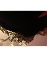 船橋デリヘル風俗|船橋 西船橋 デリバリーヘルス【キャンパスサミット船橋店】りおな【ありがとう( ¨? )】日記画像