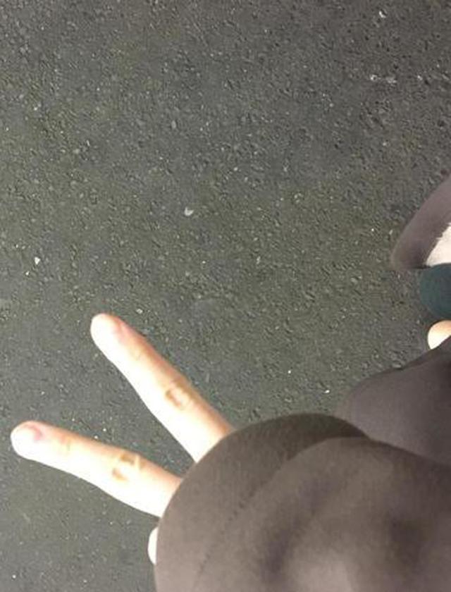 船橋デリヘル風俗|船橋 西船橋 デリバリーヘルス【キャンパスサミット船橋店】える【明日!!】
