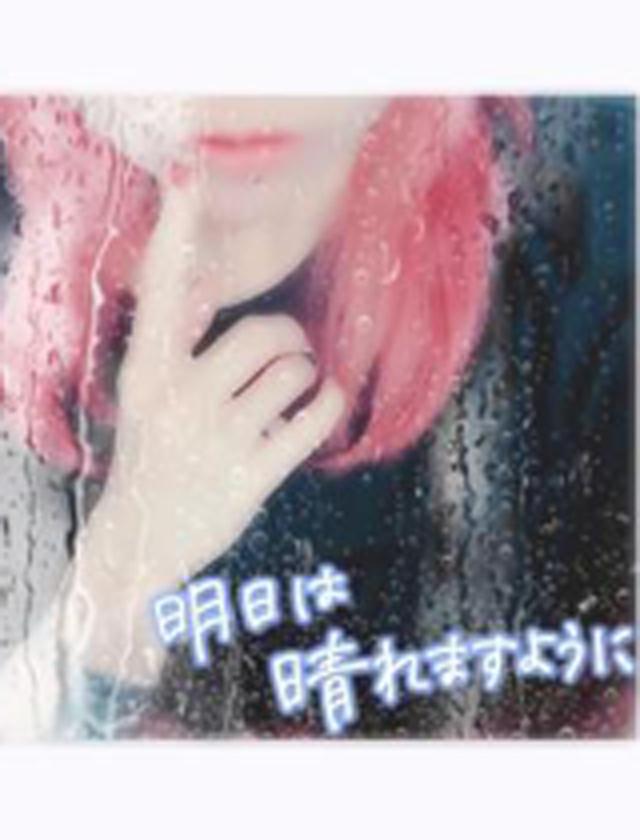 船橋デリヘル風俗|船橋 西船橋 デリバリーヘルス【キャンパスサミット船橋店】ろあ【雨雨雨雨雨】