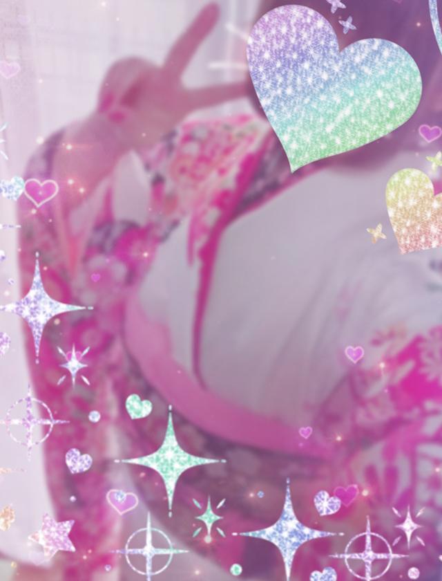 船橋デリヘル風俗|船橋 西船橋 デリバリーヘルス【キャンパスサミット船橋店】ありす【出勤!】日記画像
