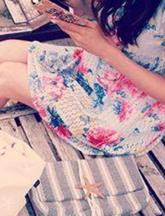 千葉風俗・千葉市発デリヘル風俗【キャンパスサミット千葉店】のあさん【お礼♡】日記画像