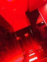船橋デリヘル風俗|船橋 西船橋 デリバリーヘルス【キャンパスサミット船橋店】みき【はじめました】日記画像