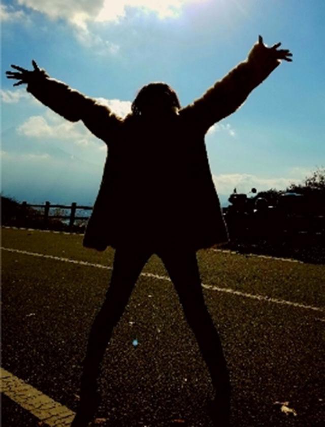 船橋デリヘル風俗|船橋 西船橋 デリバリーヘルス【キャンパスサミット船橋店】あゆ【出勤。】