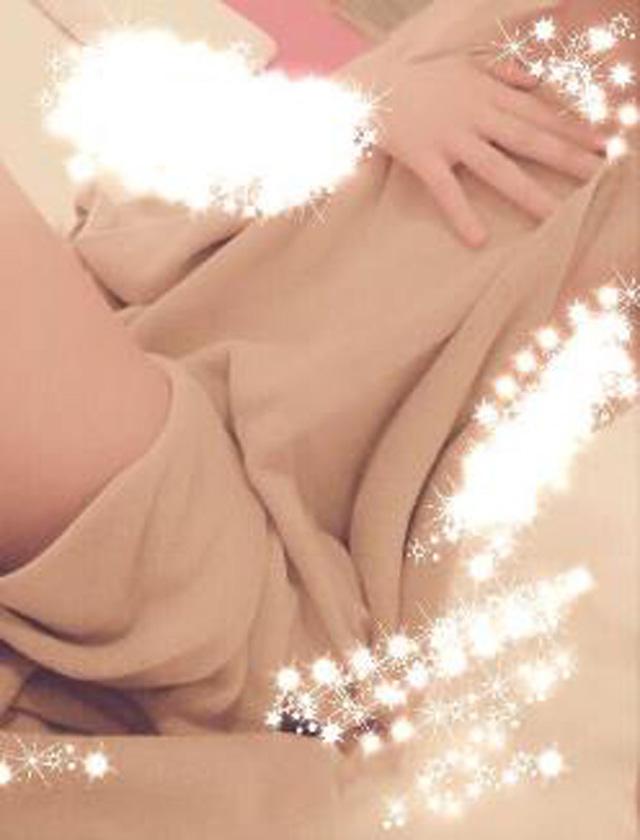 錦糸町デリヘル風俗|錦糸町 小岩 デリバリーヘルス【キャンパスサミット錦糸町店】さとみ【きゅんっ。】日記画像