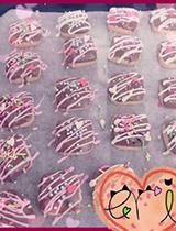 船橋デリヘル風俗|船橋 西船橋 デリバリーヘルス【キャンパスサミット船橋店】えり【21時から】日記画像