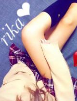 船橋デリヘル風俗|船橋 西船橋 デリバリーヘルス【キャンパスサミット船橋店】りか【 ありがとお♡】日記画像