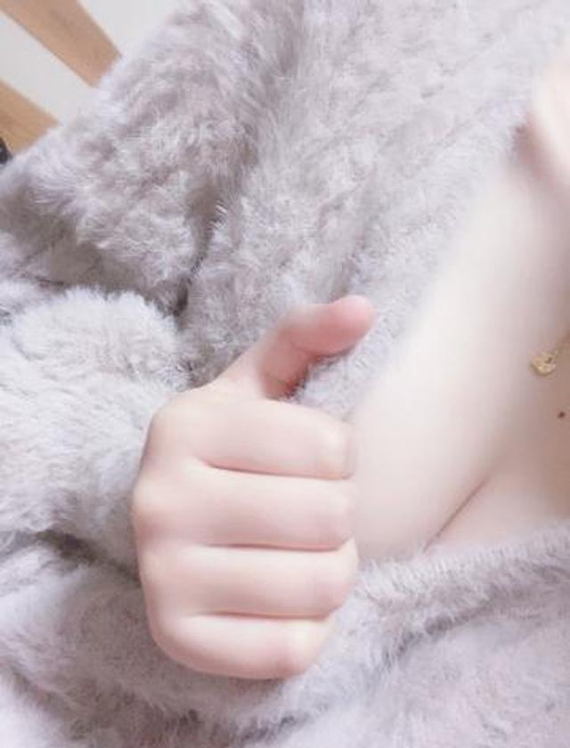 錦糸町デリヘル風俗|錦糸町 小岩 デリバリーヘルス【キャンパスサミット錦糸町店】うみ【ありがとう】日記画像