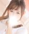 錦糸町デリヘル風俗 錦糸町 小岩 デリバリーヘルス【キャンパスサミット錦糸町店】るみのレビュー画像