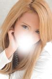 船橋・千葉・錦糸町のデリヘル・風俗なら【キャンパスサミット船橋店】しずかの写真
