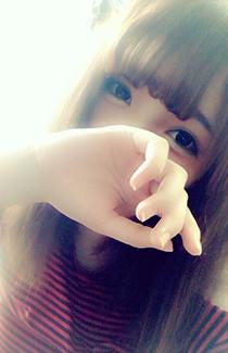 千葉風俗・千葉市発デリヘル風俗【キャンパスサミット千葉店】かほのプロフィール写真
