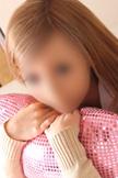 船橋・千葉・錦糸町のデリヘル・風俗なら【キャンパスサミット船橋店】あやかの写真