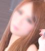船橋・千葉・錦糸町のデリヘル・風俗なら【キャンパスサミット船橋店】新人ほのかの写真