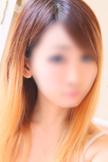 船橋・千葉・錦糸町のデリヘル・風俗なら【キャンパスサミット船橋店】あまねの写真