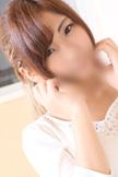 船橋・千葉・錦糸町のデリヘル・風俗なら【キャンパスサミット船橋店】りのの写真
