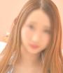船橋・千葉・錦糸町のデリヘル・風俗なら【キャンパスサミット船橋店】新人のあの写真