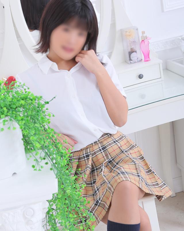 千葉風俗・千葉市発デリヘル風俗【キャンパスサミット千葉店】モデルきいな写真3