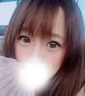 千葉風俗・千葉市発デリヘル風俗【キャンパスサミット千葉店】新人るいの写真