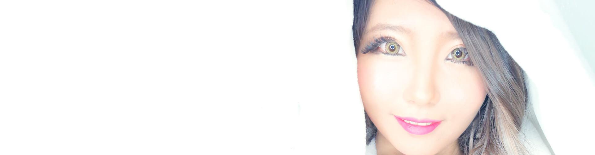 錦糸町デリヘル風俗|錦糸町 小岩 デリバリーヘルス【キャンパスサミット錦糸町店】モデルネオン写真
