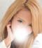 錦糸町デリヘル風俗 錦糸町 小岩 デリバリーヘルス【キャンパスサミット錦糸町店】しずかのレビュー画像
