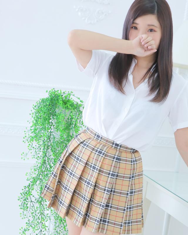 千葉風俗・千葉市発デリヘル風俗【キャンパスサミット千葉店】モデルゆい写真3