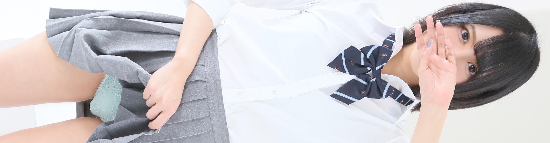 船橋デリヘル風俗|船橋 西船橋 デリバリーヘルス【キャンパスサミット船橋店】モデルかなめ写真