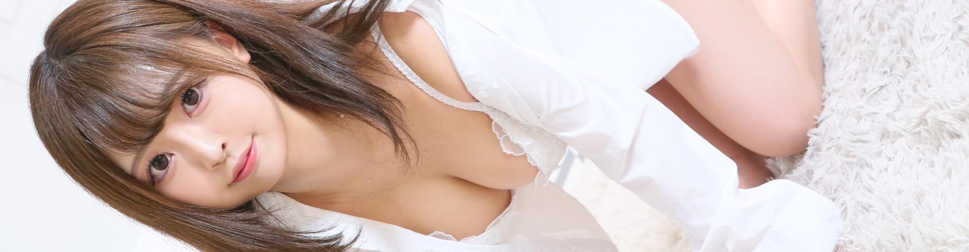 千葉風俗・千葉市発デリヘル風俗【キャンパスサミット千葉店】モデルうるみ写真