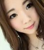 船橋・千葉・錦糸町のデリヘル・風俗なら【キャンパスサミット船橋店】新人わかなの写真