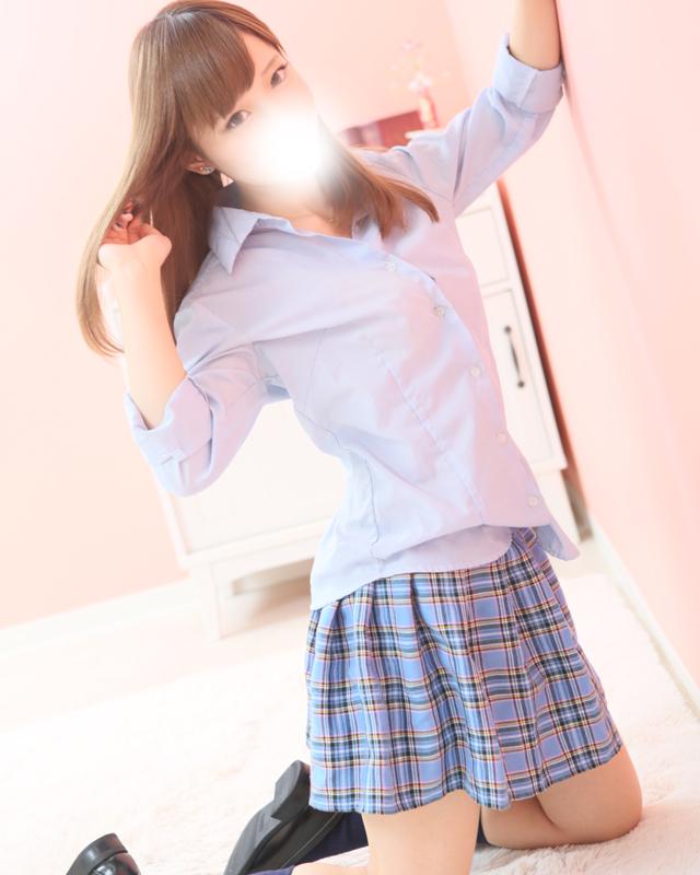 千葉風俗・千葉市発デリヘル風俗【キャンパスサミット千葉店】モデルえる写真3