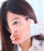 船橋・千葉・錦糸町のデリヘル・風俗なら【キャンパスサミット船橋店】新人るびの写真