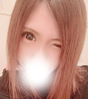 千葉風俗・千葉市発デリヘル風俗【キャンパスサミット千葉店】新人うみの写真