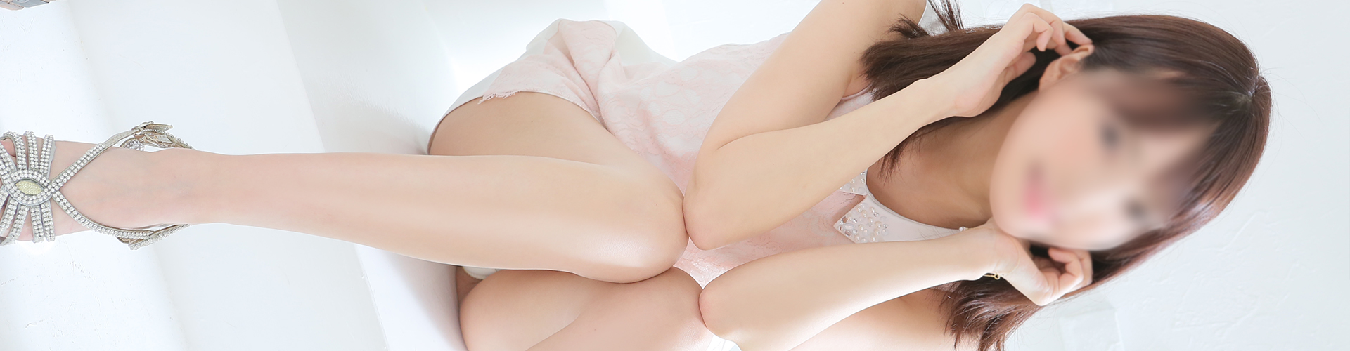 錦糸町デリヘル風俗|錦糸町 小岩 デリバリーヘルス【キャンパスサミット錦糸町店】モデルせつな写真