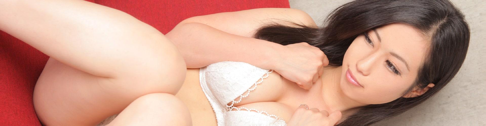 錦糸町デリヘル風俗|錦糸町 小岩 デリバリーヘルス【キャンパスサミット錦糸町店】モデル写真