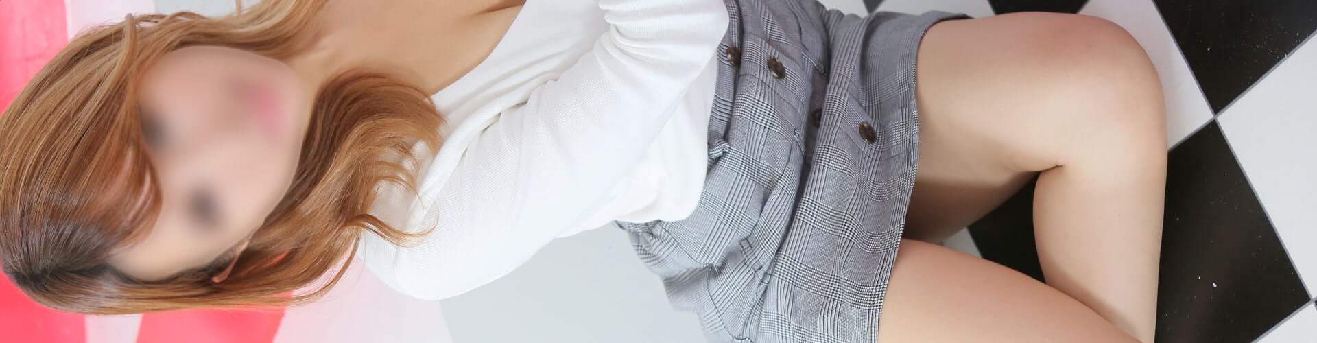 錦糸町デリヘル風俗|錦糸町 小岩 デリバリーヘルス【キャンパスサミット錦糸町店】モデルいお写真