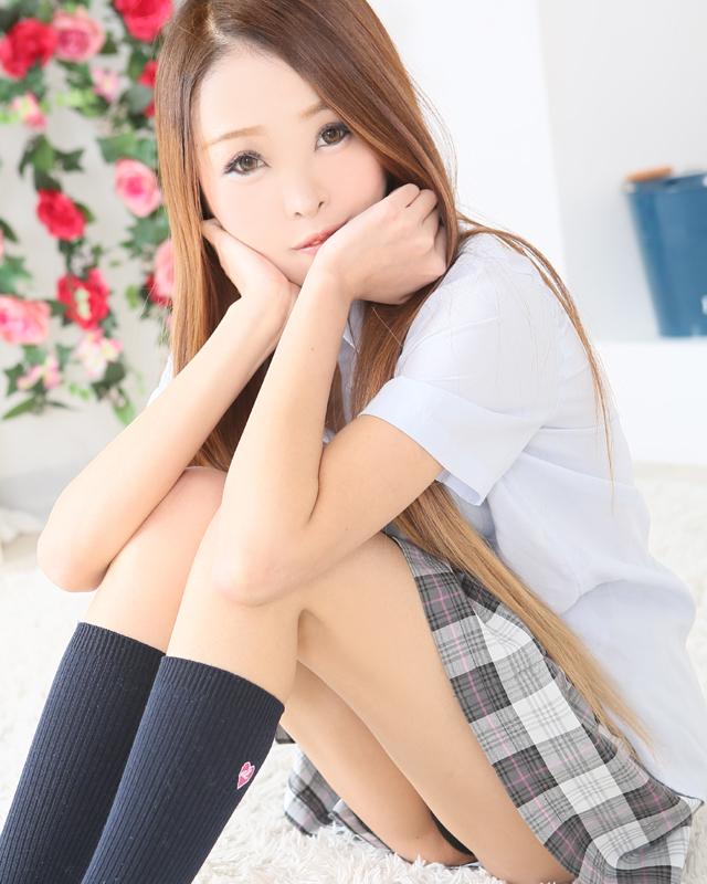 千葉風俗・千葉市発デリヘル風俗【キャンパスサミット千葉店】モデルほなみ写真2