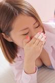 船橋・千葉・錦糸町のデリヘル・風俗なら【キャンパスサミット船橋店】ひなのの写真