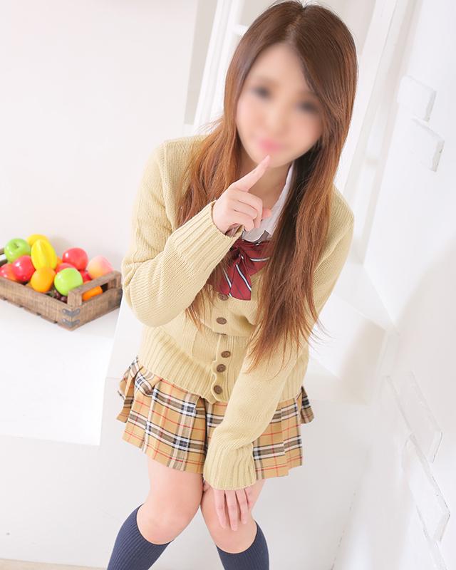 千葉風俗・千葉市発デリヘル風俗【キャンパスサミット千葉店】モデルにな写真2