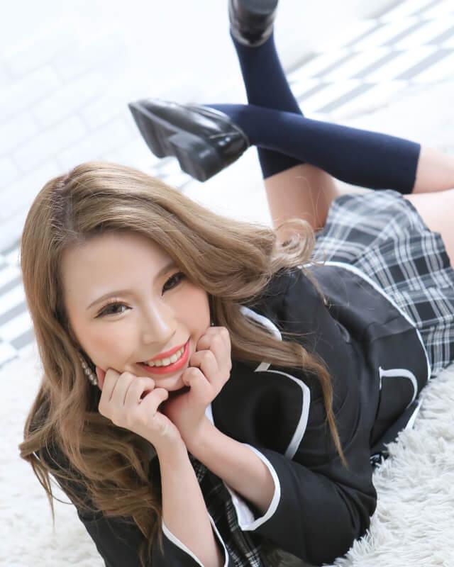 千葉風俗・千葉市発デリヘル風俗【キャンパスサミット千葉店】モデルみゆう写真5