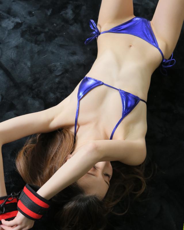 千葉風俗・千葉市発デリヘル風俗【キャンパスサミット千葉店】モデルれいら写真4
