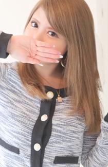 船橋・千葉・錦糸町のデリヘル・風俗なら【キャンパスサミット船橋店】いずみの写真