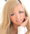 船橋デリヘル風俗|船橋 西船橋 デリバリーヘルス【キャンパスサミット船橋店】みさのレビュー画像