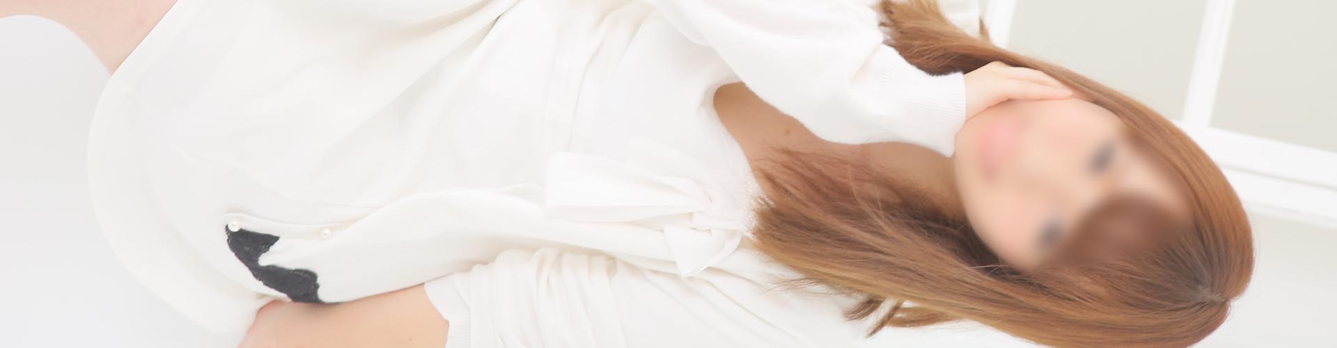 錦糸町デリヘル風俗|錦糸町 小岩 デリバリーヘルス【キャンパスサミット錦糸町店】モデルゆの写真