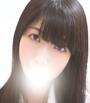 船橋・千葉・錦糸町のデリヘル・風俗なら【キャンパスサミット船橋店】新人みぃの写真
