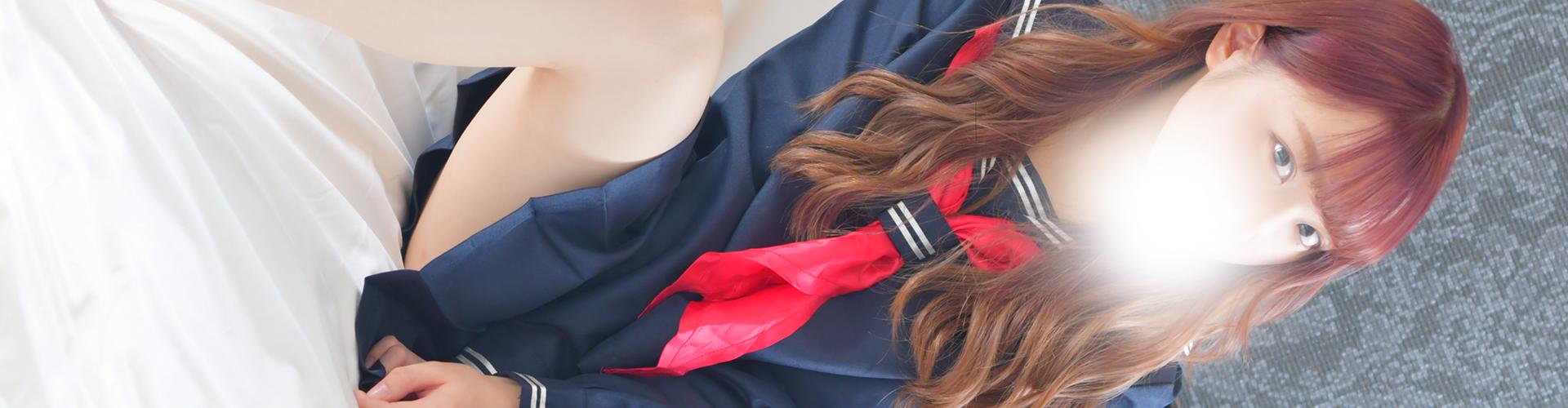 千葉風俗・千葉市発デリヘル風俗【キャンパスサミット千葉店】モデルルキア写真