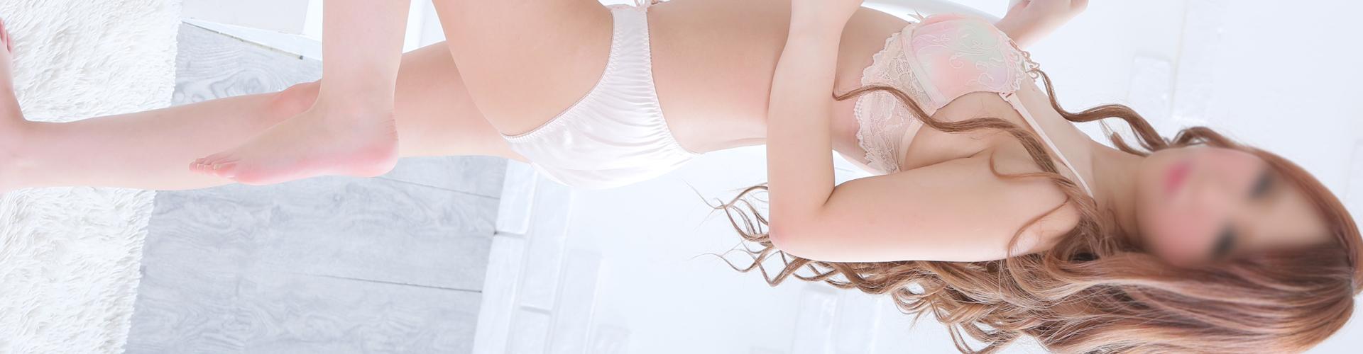 錦糸町デリヘル風俗|錦糸町 小岩 デリバリーヘルス【キャンパスサミット錦糸町店】モデルほのか写真